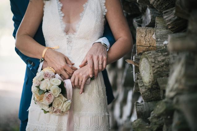 julie-lefort-photographe-mariage-fontenay-sous-bois-vincennes-saint-mande-99
