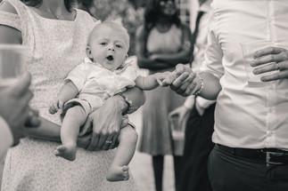 julie-lefort-photographe-mariage-fontenay-sous-bois-vincennes-saint-mande-145