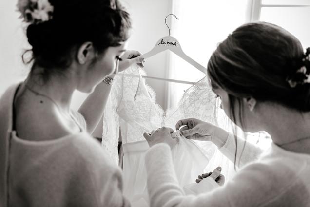 julie-lefort-photographe-mariage-fontenay-sous-bois-vincennes-saint-mande-137
