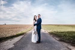 julie-photographe-mariage-seine-et-marne-19