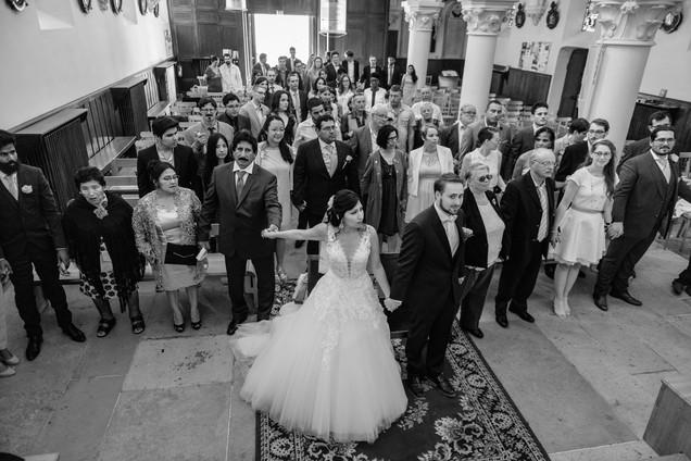 julie-lefort-photographe-mariage-fontenay-sous-bois-vincennes-saint-mande-193