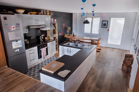 julie-lefort-photographe-photographie-tournage-concert-corporate-friche-voyage-fontenay-sous-bois-vincennes-saint-mande-val-marne-portrait-professionnel-immobilier-appartement-maison-029