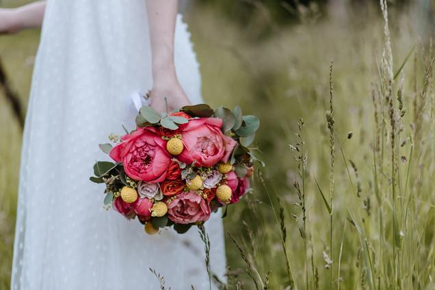 julie-lefort-photographe-mariage-fontenay-sous-bois-vincennes-saint-mande-104