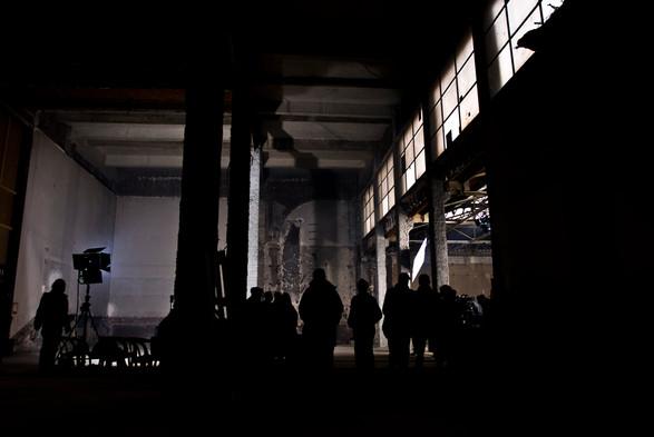 Julie Lefort photographe plateau cinéma concert spectacles friches portrait voyages fontenay sous bois ile de france tournage 024
