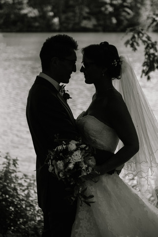 julie-lefort-photographe-mariage-fontenay-sous-bois-vincennes-saint-mande-10