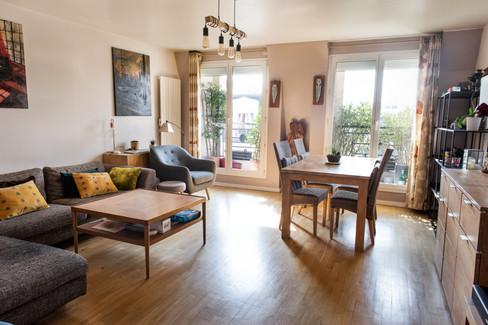 julie-lefort-photographe-photographie-tournage-concert-corporate-friche-voyage-fontenay-sous-bois-vincennes-saint-mande-val-marne-portrait-professionnel-immobilier-appartement-maison-024