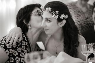 julie-lefort-photographe-mariage-fontenay-sous-bois-vincennes-saint-mande-130
