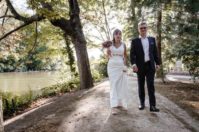 julie-lefort-photographe-mariage-fontenay-sous-bois-vincennes-saint-mande-45