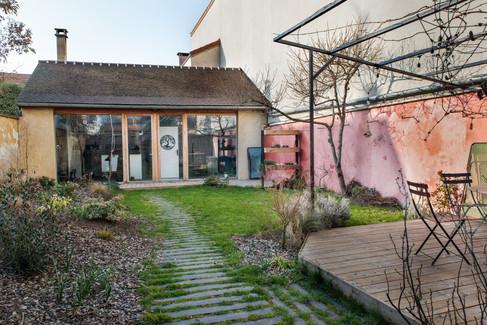 julie-lefort-photographe-photographie-tournage-concert-corporate-friche-voyage-fontenay-sous-bois-vincennes-saint-mande-val-marne-portrait-professionnel-immobilier-appartement-maison-026