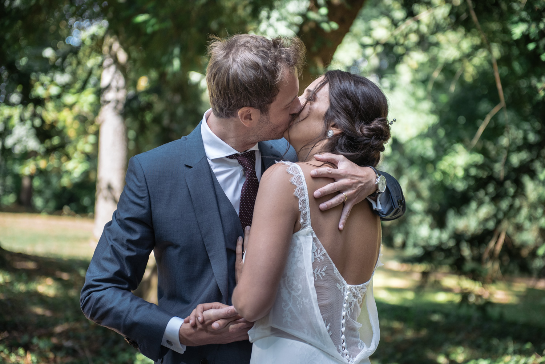 julie-photographe-mariage-fontenay-sous-bois-20