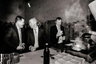 julie-lefort-photographe-mariage-fontenay-sous-bois-vincennes-saint-mande-25