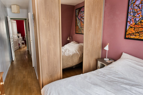 julie-lefort-photographe-photographie-tournage-concert-corporate-friche-voyage-fontenay-sous-bois-vincennes-saint-mande-val-marne-portrait-professionnel-immobilier-appartement-maison-021