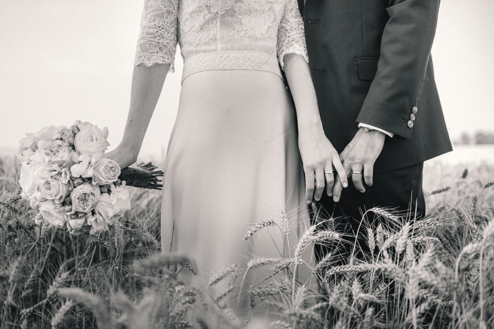 julie-photographe-mariage-saint-mande-seine-et-marne-09