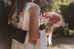 julie-photographe-mariage-fontenay-sous-bois-21