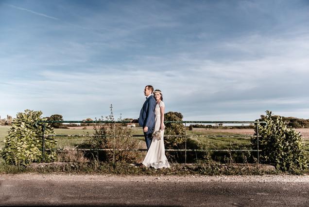 julie-lefort-photographe-mariage-fontenay-sous-bois-vincennes-saint-mande-194