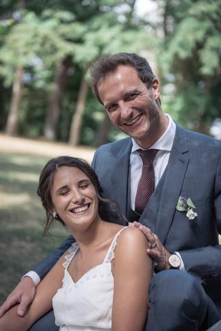 julie-lefort-photographe-mariage-fontenay-sous-bois-vincennes-saint-mande-42