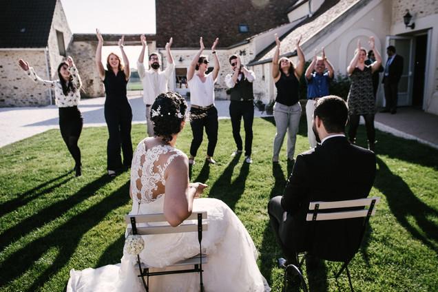 julie-lefort-photographe-mariage-fontenay-sous-bois-vincennes-saint-mande-206