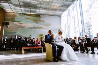 julie-lefort-photographe-mariage-fontenay-sous-bois-vincennes-saint-mande-178