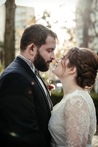 julie-lefort-photographe-mariage-fontenay-sous-bois-vincennes-saint-mande-152