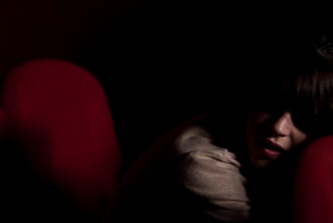 Julie Lefort photographe tournage plateau cinéma concert spectacles friches urbex voyages fontenay sous bois ile de france portrait 008
