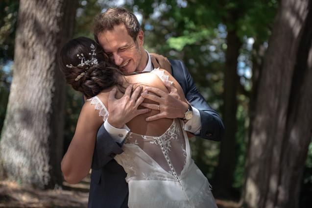 julie-lefort-photographe-mariage-fontenay-sous-bois-vincennes-saint-mande-35