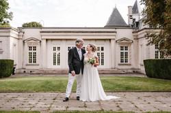 Mariage Sylvie et Pascal - Ptt (1 sur 1)