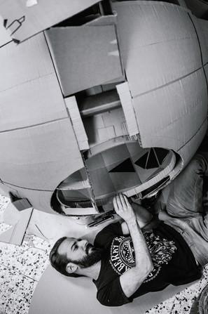 julie-lefort-photographe-photog-raphie-tournage-concert-portrait-friche-voyage-fontenay-sous-bois-vincennes-saint-mande-val-marne-carton-star-wars-jean-bodoc-2-020