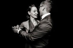 julie-photographe-mariage-fontenay-sous-bois-11