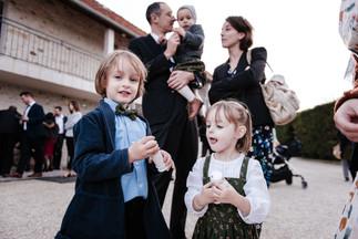 julie-lefort-photographe-mariage-fontenay-sous-bois-vincennes-saint-mande-200