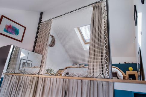 julie-lefort-photographe-photographie-tournage-concert-corporate-friche-voyage-fontenay-sous-bois-vincennes-saint-mande-val-marne-portrait-professionnel-immobilier-appartement-maison-030