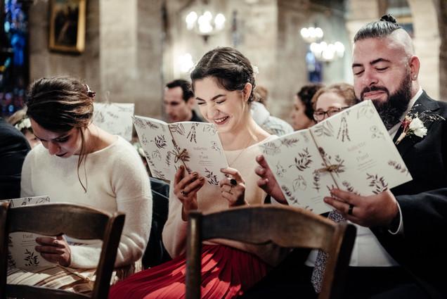 julie-lefort-photographe-mariage-fontenay-sous-bois-vincennes-saint-mande-164