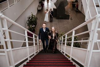 julie-lefort-photographe-mariage-fontenay-sous-bois-vincennes-saint-mande-89