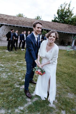 julie-lefort-photographe-mariage-fontenay-sous-bois-vincennes-saint-mande-107