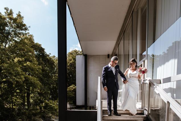 julie-lefort-photographe-mariage-fontenay-sous-bois-vincennes-saint-mande-37
