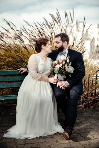 julie-lefort-photographe-mariage-fontenay-sous-bois-vincennes-saint-mande-151