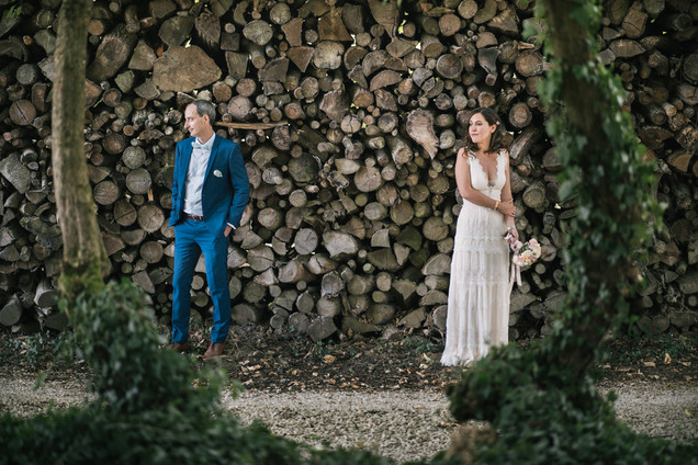 julie-lefort-photographe-mariage-fontenay-sous-bois-vincennes-saint-mande-95