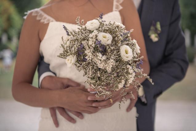 julie-lefort-photographe-mariage-fontenay-sous-bois-vincennes-saint-mande-57
