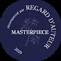 badge-masterpiece-regardauteur.png