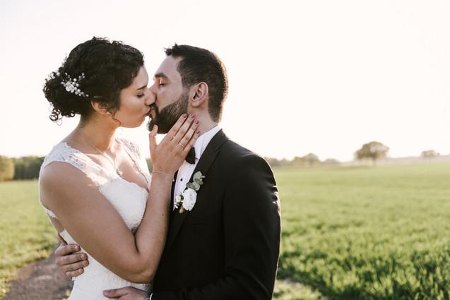 julie-lefort-photographe-mariage-fontenay-sous-bois-vincennes-saint-mande-211