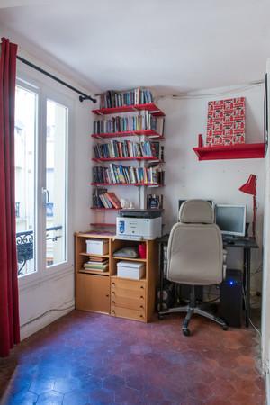 julie-lefort-photographe-photographie-tournage-concert-corporate-friche-voyage-fontenay-sous-bois-vincennes-saint-mande-val-marne-portrait-professionnel-immobilier-017