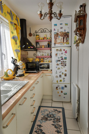 julie-lefort-photographe-photographie-tournage-concert-corporate-friche-voyage-fontenay-sous-bois-vincennes-saint-mande-val-marne-portrait-professionnel-immobilier-appartement-maison-038