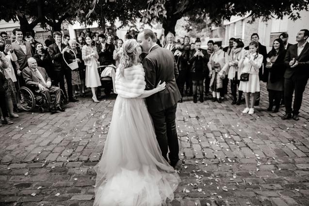 julie-lefort-photographe-mariage-fontenay-sous-bois-vincennes-saint-mande-78