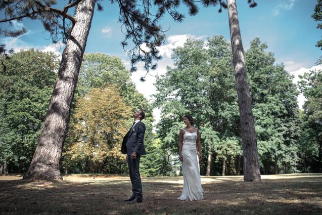julie-lefort-photographe-mariage-fontenay-sous-bois-vincennes-saint-mande-41