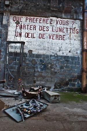 Julie Lefort photographe plateau cinéma concert spectacles friches portrait voyages fontenay sous bois ile de france