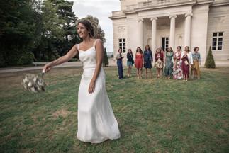julie-lefort-photographe-mariage-fontenay-sous-bois-vincennes-saint-mande-63