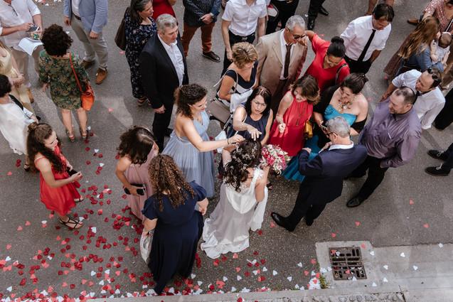 julie-lefort-photographe-mariage-fontenay-sous-bois-vincennes-saint-mande-38