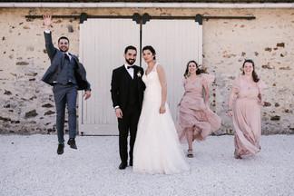 julie-lefort-photographe-mariage-fontenay-sous-bois-vincennes-saint-mande-208