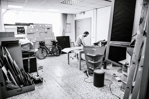 julie-lefort-photographe-photog-raphie-tournage-concert-portrait-friche-voyage-fontenay-sous-bois-vincennes-saint-mande-val-marne-carton-star-wars-jean-bodoc-1-012