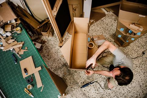 julie-lefort-photographe-photog-raphie-tournage-concert-portrait-friche-voyage-fontenay-sous-bois-vincennes-saint-mande-val-marne-carton-star-wars-jean-bodoc-1-018