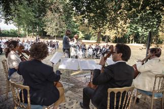 julie-lefort-photographe-mariage-fontenay-sous-bois-vincennes-saint-mande-53